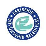 Eskişehir Belediyesi