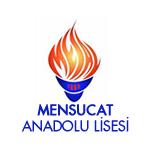 Mensucat Anadolu Lisesi