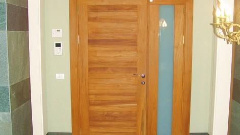 bina-giriş-kapı_03