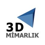 3D Mimarlık