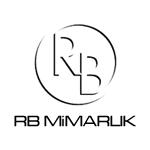 RB Mimarlık