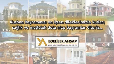 egeliler_kurban_bayrami_tebrik02