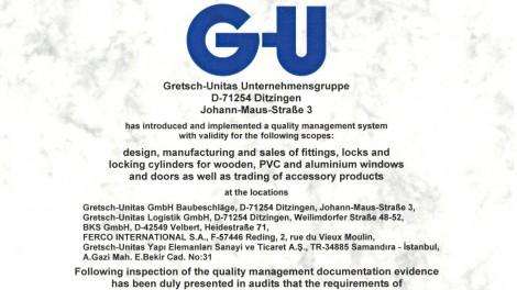 DIN EN ISO 9001 2000 GU Unternehmensgruppe Englisch 07-2006_1
