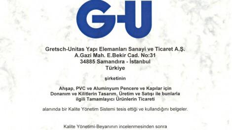 DIN EN ISO 9001 GU Yapi Türkisch 07-2006_1