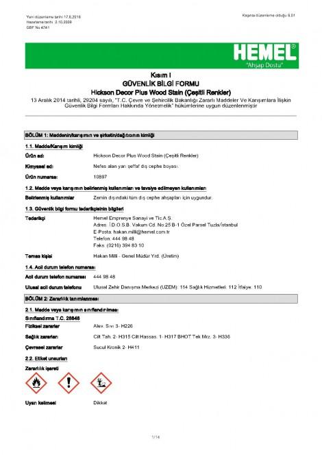 GBF-Hickson-Decor-Plus-Wood-Stain-Cesitli-Renkler_1