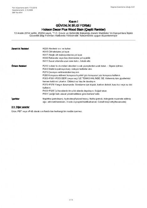 GBF-Hickson-Decor-Plus-Wood-Stain-Cesitli-Renkler_2