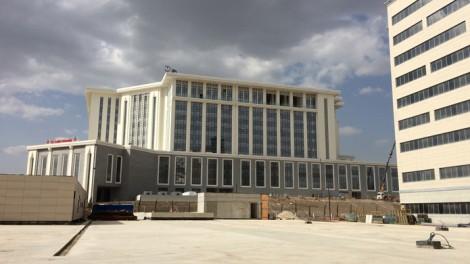 bilkent-ataturk-hastanesi-projesi_001