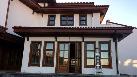 Eskisehir-polimeks-otel-projesi_004-min