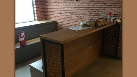 Rb-mimarlik-ata-holding-ofis-uygulamasi_012-min