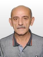 Ismail-Topal