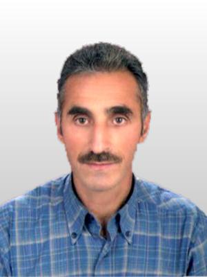 Kemal-Karakaya