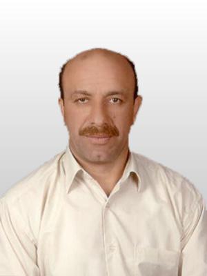 Mehmet-Calik