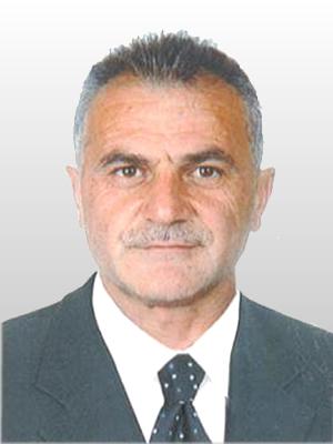 Mustafa-Arslan