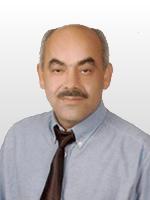 Sendogan-Toplu