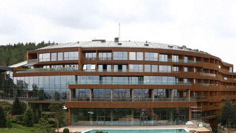 TASIGO-Hotels-Eskisehir-Bademlik-Termal_004