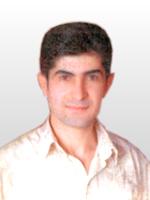 Yasar-Vedat-Aydinli