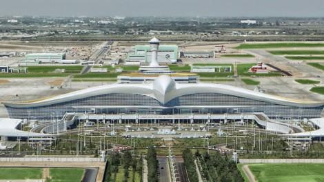 askabat-uluslararasi-havaalani_001