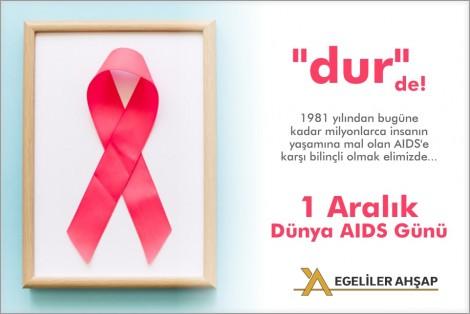 01. ARALIK-AİDS-GÜNÜ