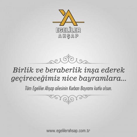 Egeliler-ahsap_bayram-tebrik