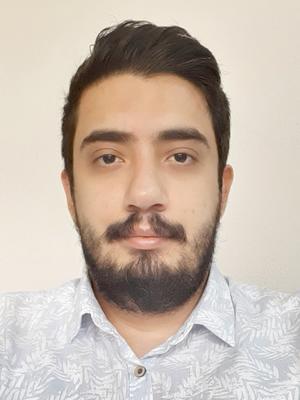 Sertaç Yılmaz- Proje Müdürü