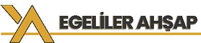 EGELİLER AHŞAP logo