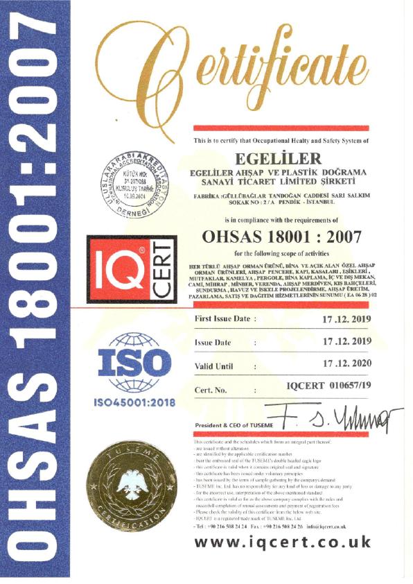 OHSAS 18001_2007-01