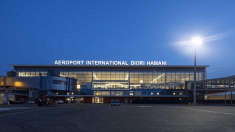 aeroport-01-min