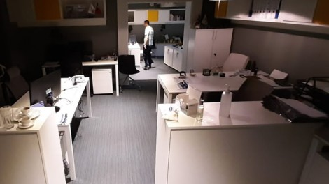 Polimeks-levent-ofis-001