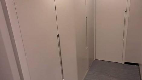 Polimeks-levent-ofis-002