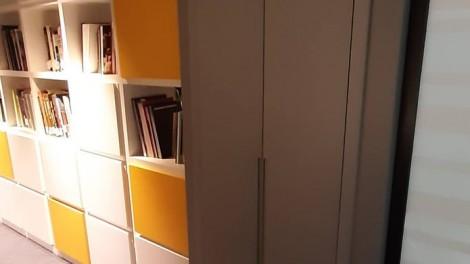 Polimeks-levent-ofis-003