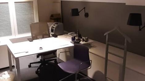 Polimeks-levent-ofis-004