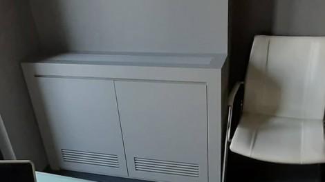 Polimeks-levent-ofis-006