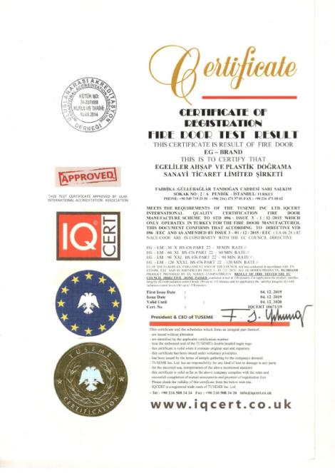 Yanmaz-kapi-sertifikasi-01-01