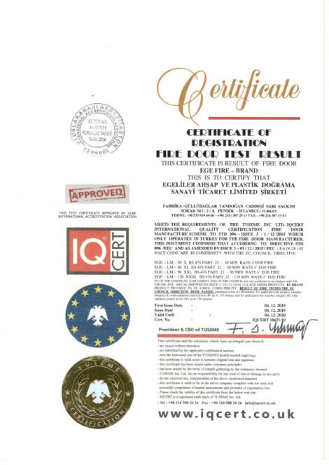 Yanmaz-kapi-sertifikasi-01-02-01