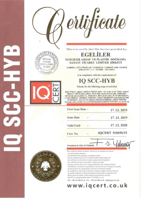 Yanmaz-kapi-sertifikasi-01-03-01