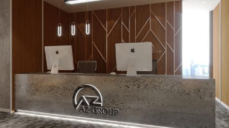 AZ-Grup-Ofis-Mobilyasi-00-01